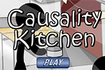 Causality Kitchen - Kill All Stickmen
