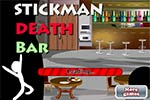 Death Bar - Another Stickman Causallity