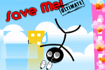 Save Me Ultimate