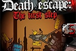 Death Escape